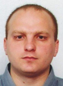 Glavatsk